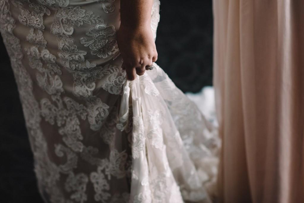 Margaret River Wedding_Film_Photography_Zaneta Van Zyl-18