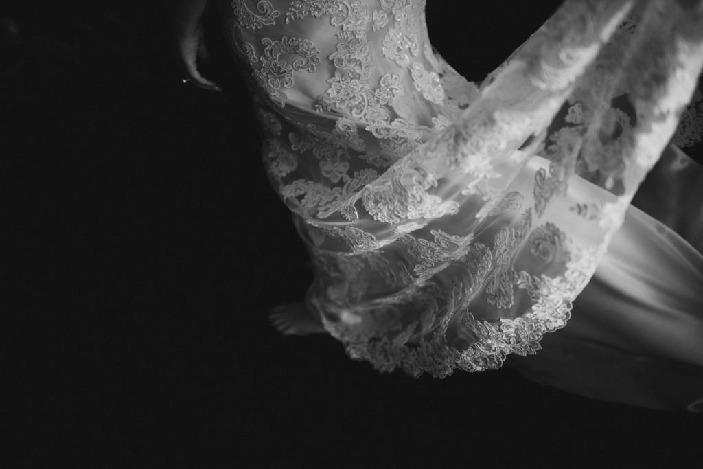 Margaret River Wedding_Film_Photography_Zaneta Van Zyl-20