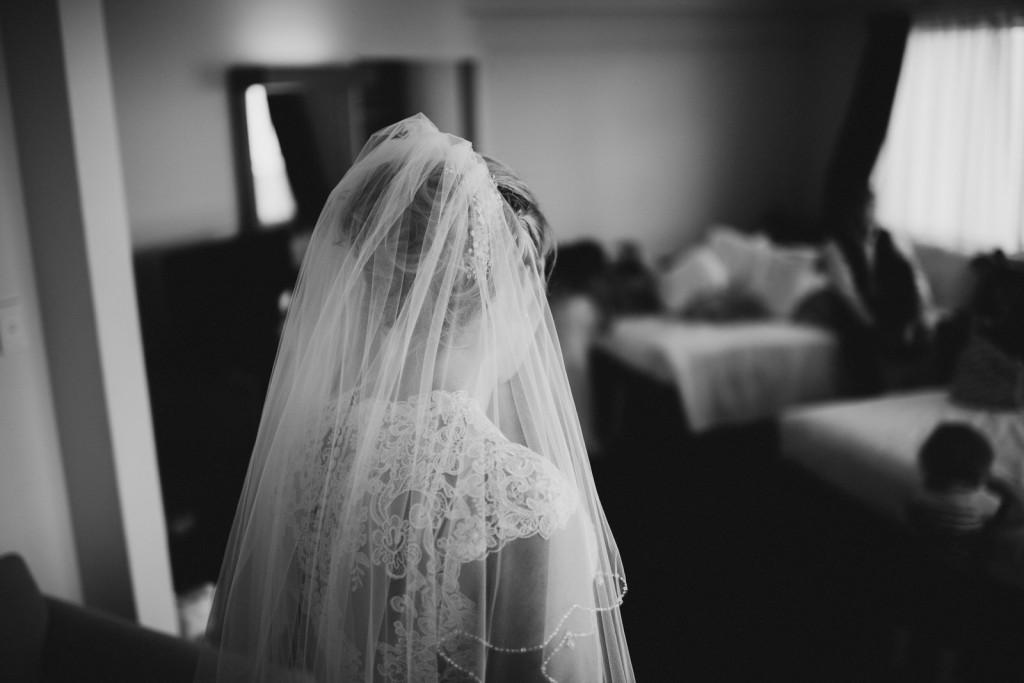 Margaret River Wedding_Veil_Film_Photography_Zaneta Van Zyl-21