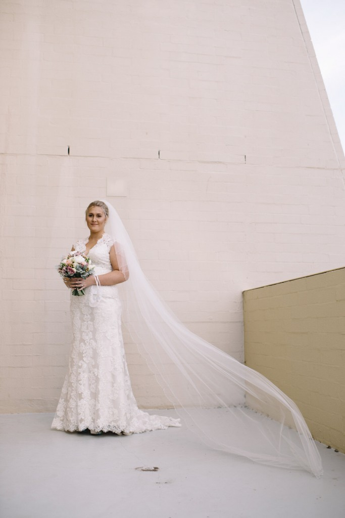 Margaret River Wedding_Film_Photography_Zaneta Van Zyl-22