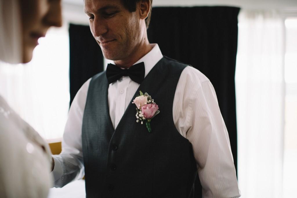 Margaret River Wedding_Film_Photography_Zaneta Van Zyl-24
