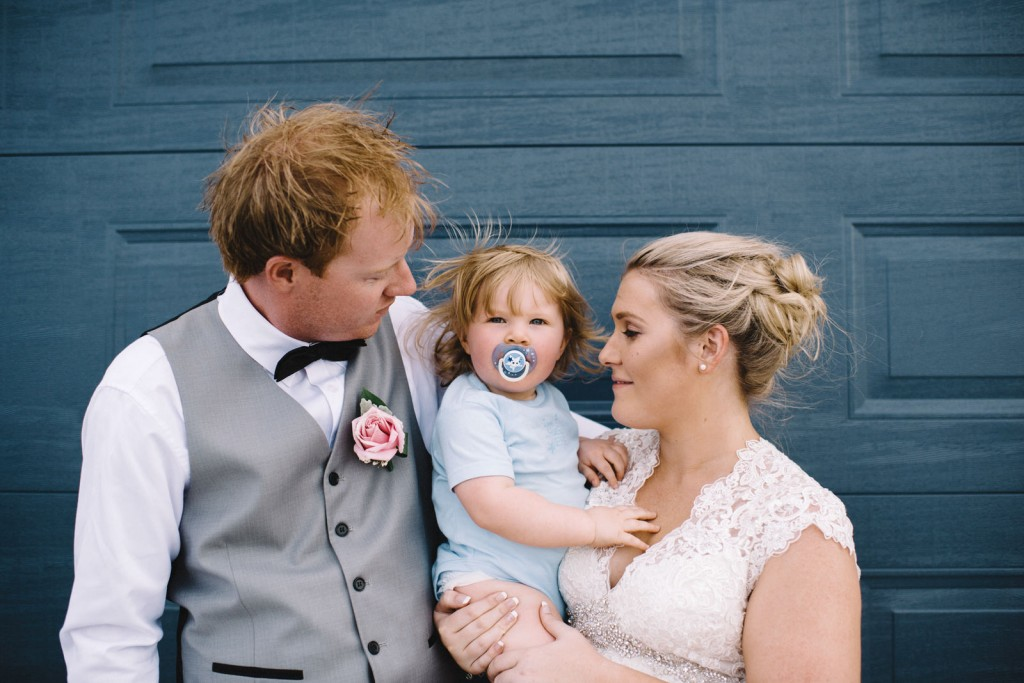 Margaret River Wedding_Film_Photography_Zaneta Van Zyl-30