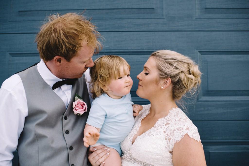 Margaret River Wedding_Film_Photography_Zaneta Van Zyl-31