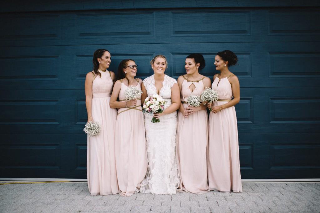 Margaret River Wedding_Film_Photography_Zaneta Van Zyl-33