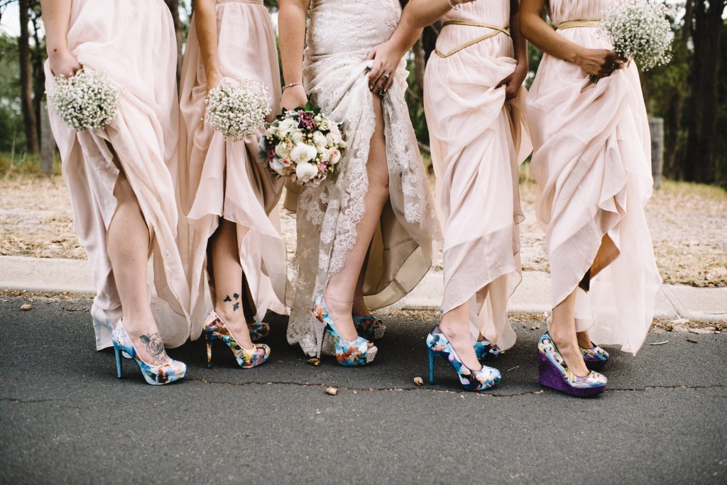 Margaret River Wedding_Film_Photography_Zaneta Van Zyl-35