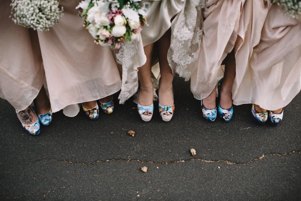 Margaret River Wedding_Film_Photography_Zaneta Van Zyl-36