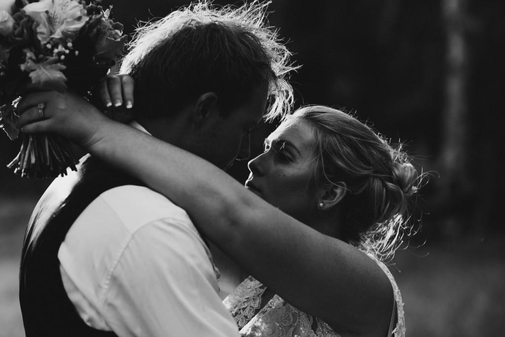 Margaret River Wedding_Film_Photography_Zaneta Van Zyl-38
