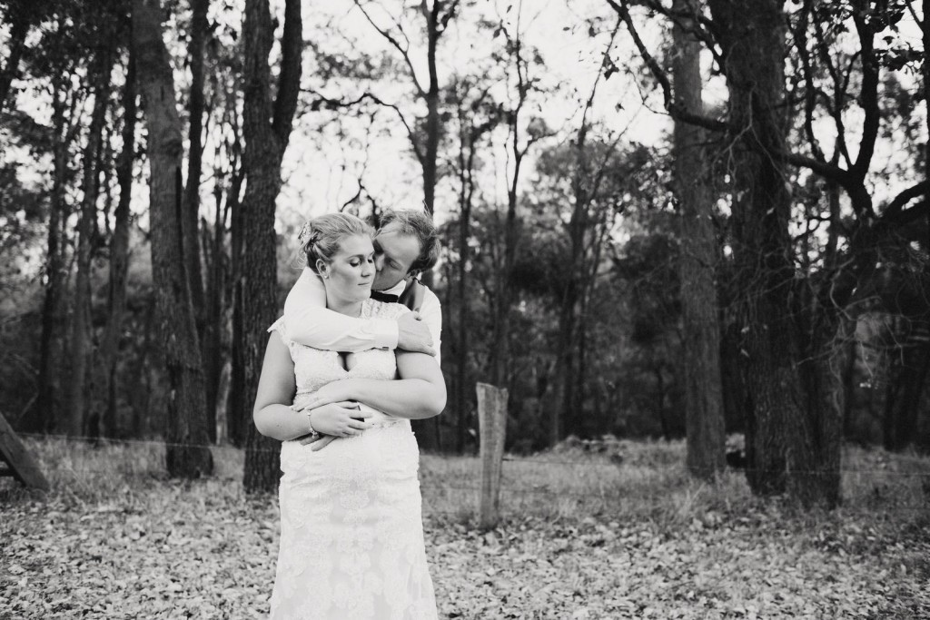 Margaret River Wedding_Film_Photography_Zaneta Van Zyl-41