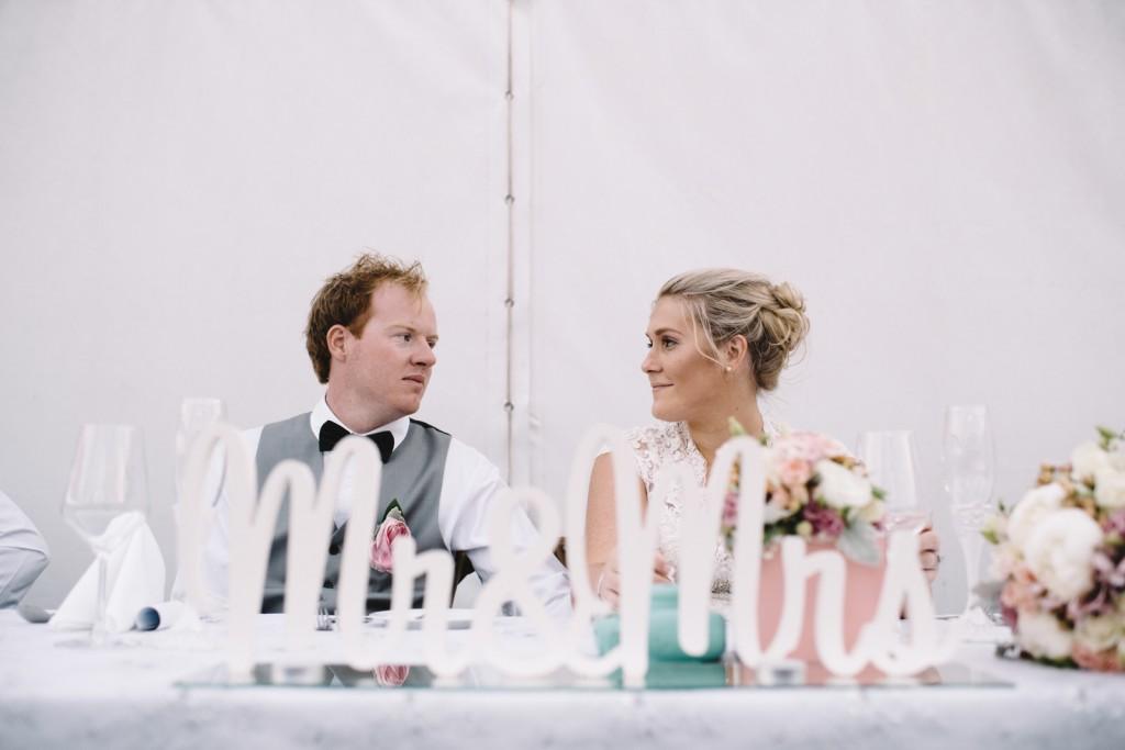 Margaret River Wedding_Film_Photography_Zaneta Van Zyl-44