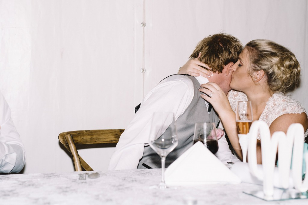 Margaret River Wedding_Film_Photography_Zaneta Van Zyl-45