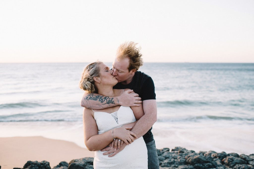 Bunbury Wedding Engagement Photography and Videography