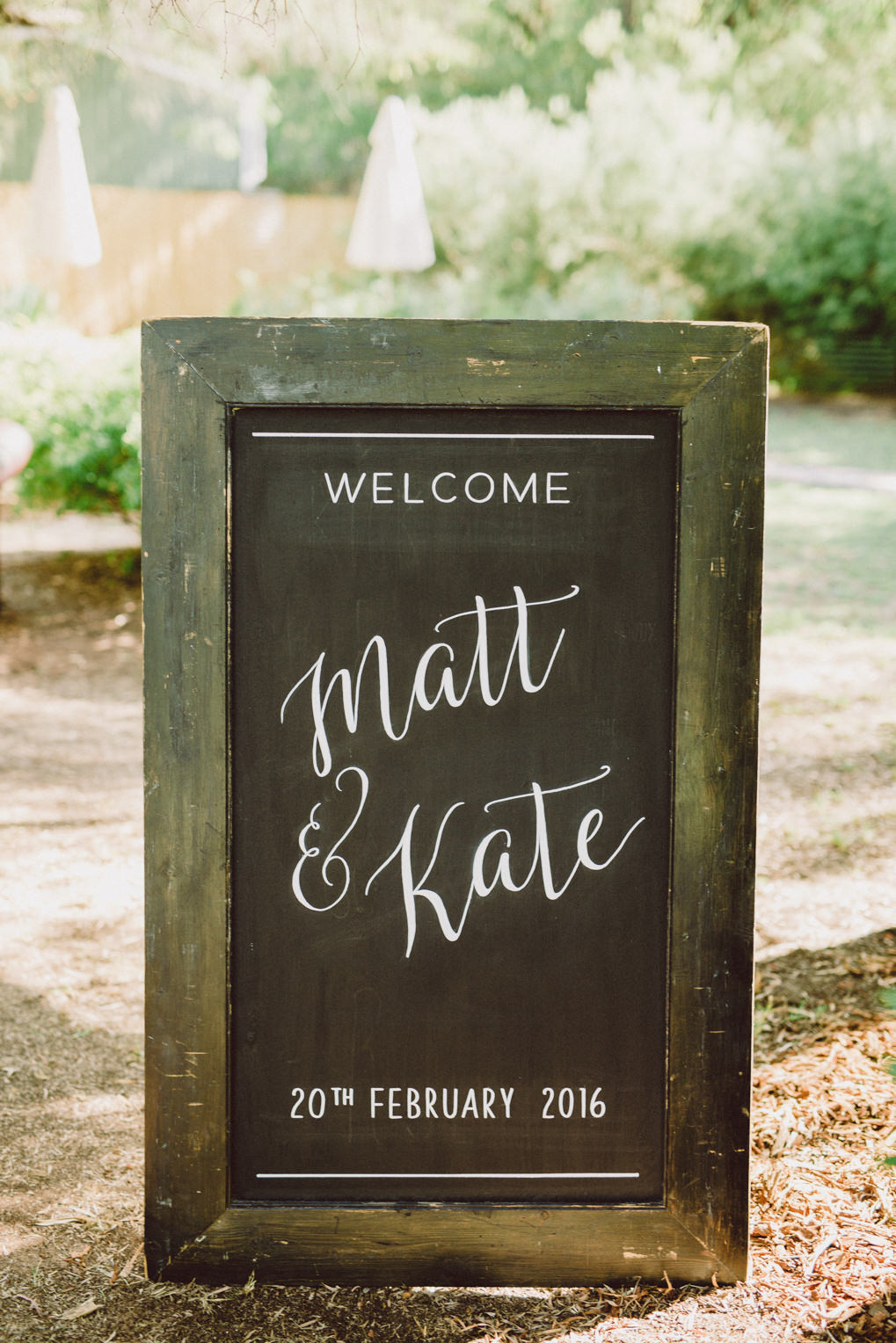 Kate_Matt_Bunny_Farm_ Margaret River Wedding_Photography_Zaneta Van Zyl-156