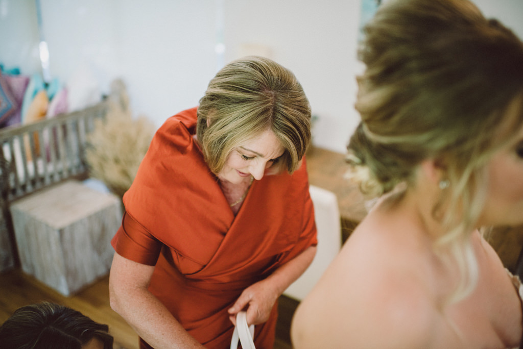 Kate_Matt_Bunny_Farm_ Margaret River Wedding_Photography_Zaneta Van Zyl-161