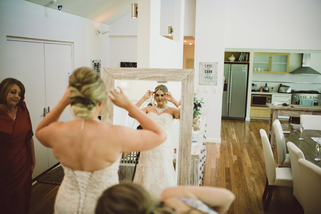Kate_Matt_Bunny_Farm_ Margaret River Wedding_Photography_Zaneta Van Zyl-171