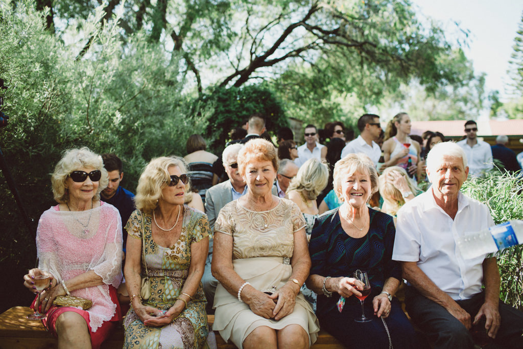 Kate_Matt_Bunny_Farm_ Margaret River Wedding_Photography_Zaneta Van Zyl-210