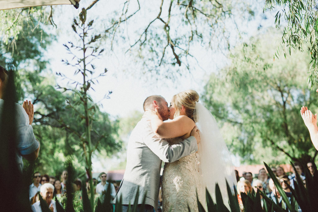 Kate_Matt_Bunny_Farm_ Margaret River Wedding_Photography_Zaneta Van Zyl-353