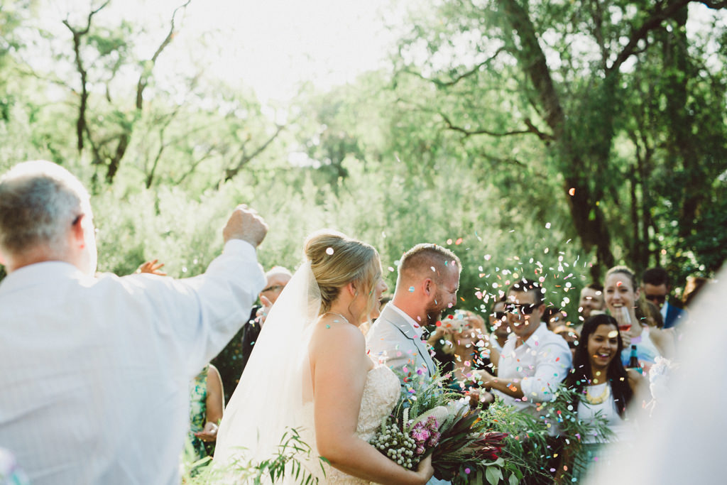 Kate_Matt_Bunny_Farm_ Margaret River Wedding_Photography_Zaneta Van Zyl-384
