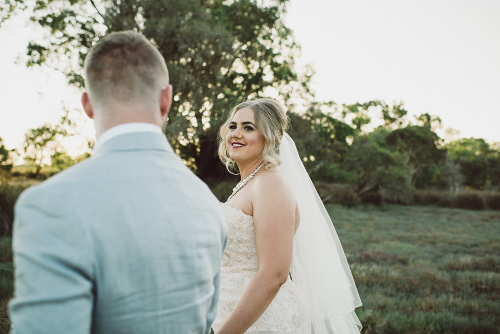 Kate_Matt_Bunny_Farm_ Margaret River Wedding_Photography_Zaneta Van Zyl-604