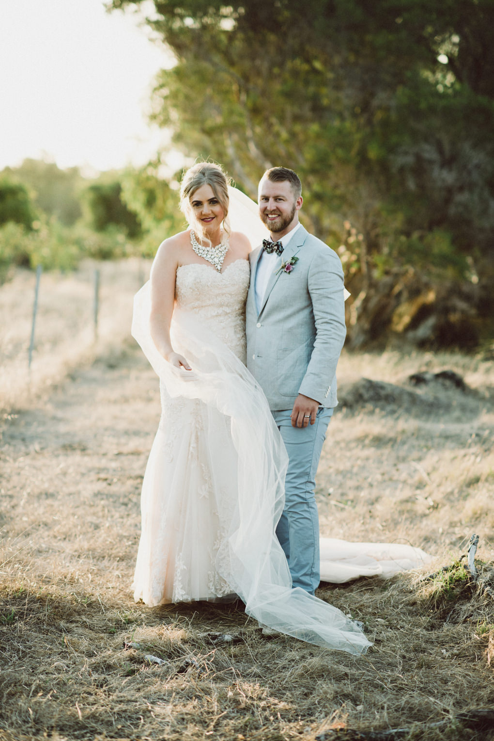 Wedding Photos Margaret River Dunsborough Perth Boho Wedding inspo
