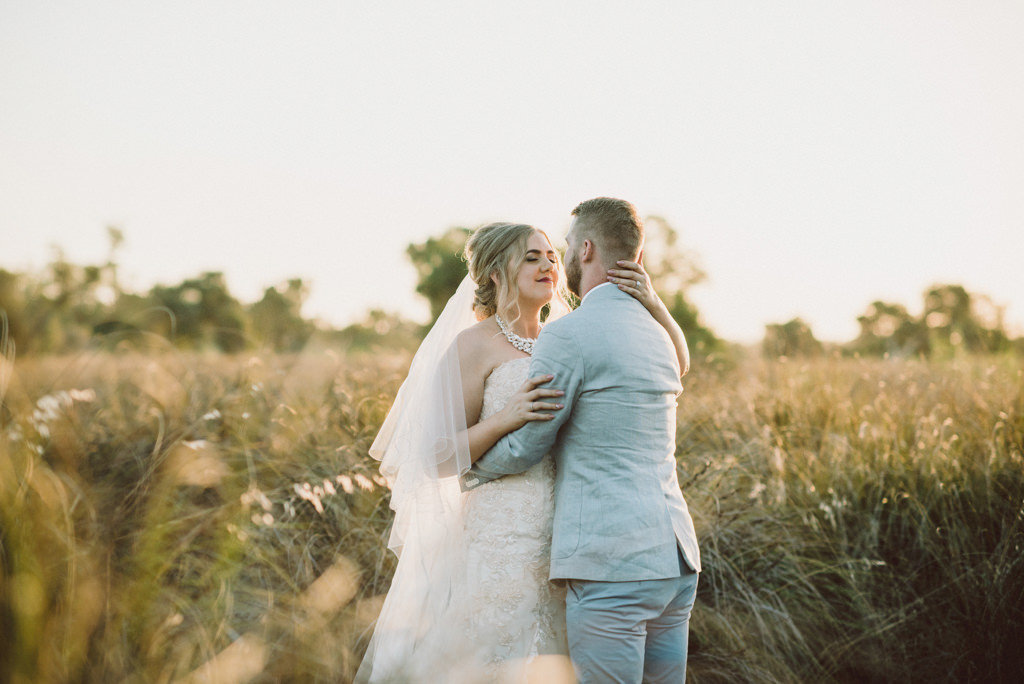 Wedding Photos Margaret River Dunsborough Pemberton Perth Boho Wedding inspo