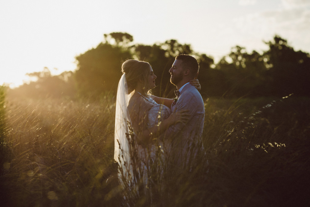 Kate_Matt_Bunny_Farm_ Margaret River Wedding_Photography_Zaneta Van Zyl-676
