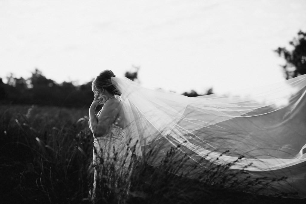 Wedding Photos Margaret River Dunsborough Pemberton Perth Boho Veil Wedding inspo