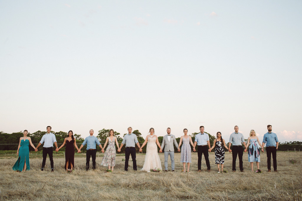 Kate_Matt_Bunny_Farm_ Margaret River Wedding_Photography_Zaneta Van Zyl-708