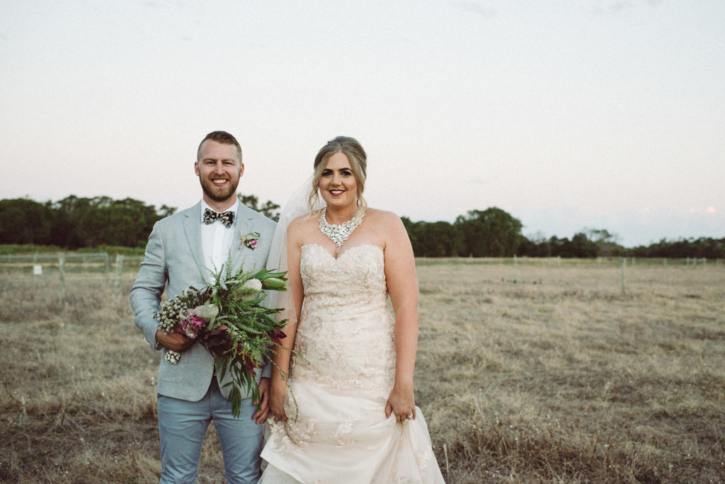 Kate_Matt_Bunny_Farm_ Margaret River Wedding_Photography_Zaneta Van Zyl-723