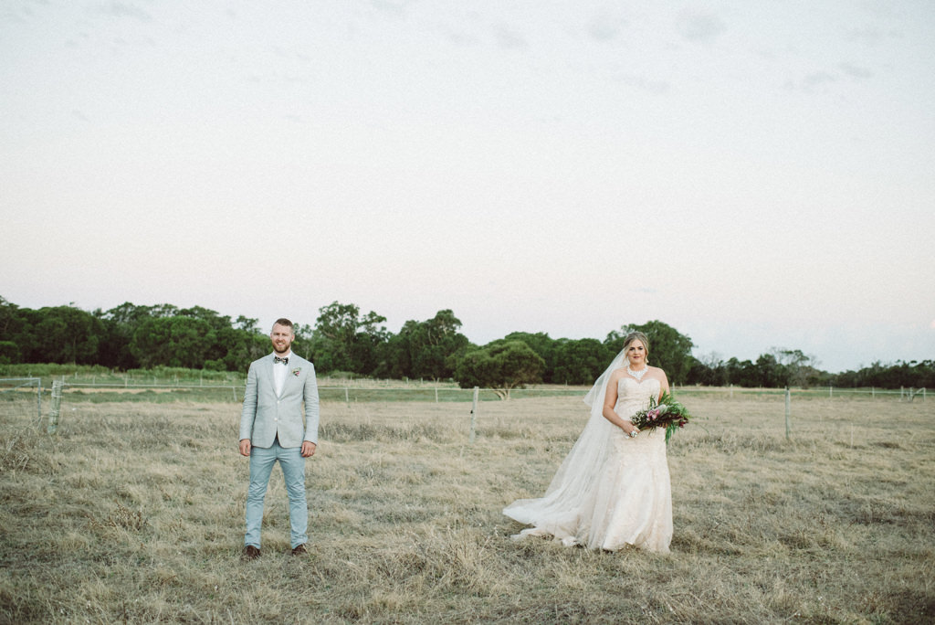 Kate_Matt_Bunny_Farm_ Margaret River Wedding_Photography_Zaneta Van Zyl-725