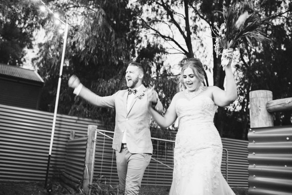 Kate_Matt_Bunny_Farm_ Margaret River Wedding_Photography_Zaneta Van Zyl-745