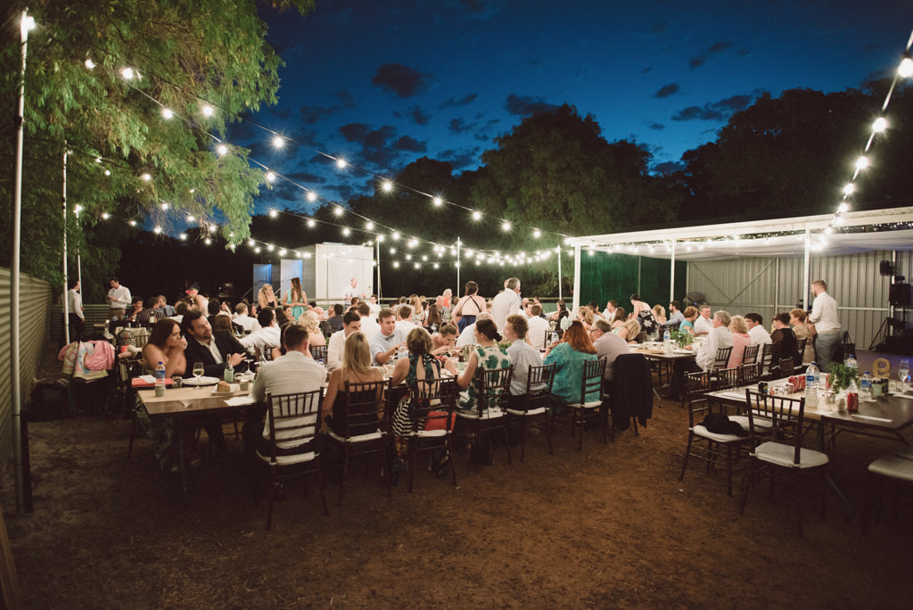 Kate_Matt_Bunny_Farm_ Margaret River Wedding_Photography_Zaneta Van Zyl-764