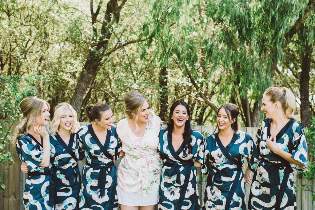 Kate_Matt_Bunny_Farm_ Margaret River Wedding_Photography_Zaneta Van Zyl-77
