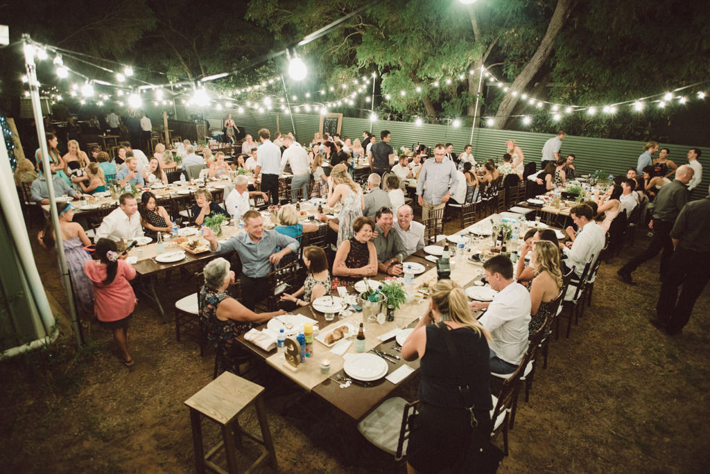 Kate_Matt_Bunny_Farm_ Margaret River Wedding_Photography_Zaneta Van Zyl-772
