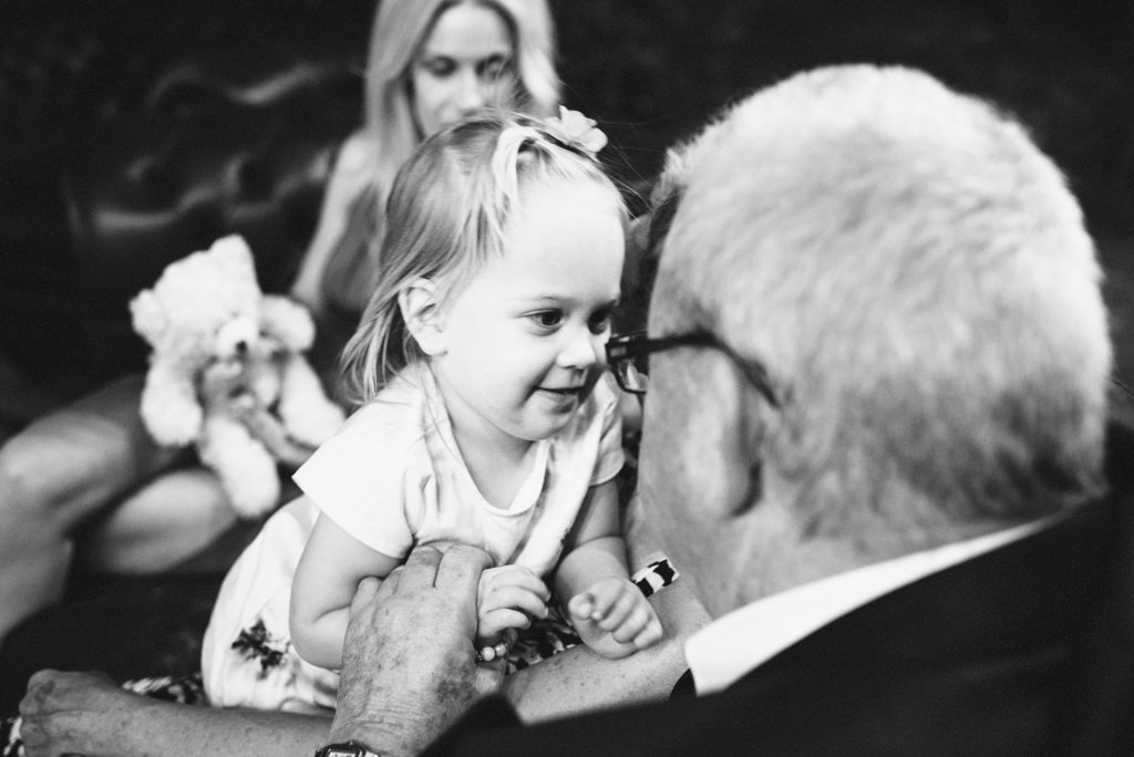 Kate_Matt_Bunny_Farm_ Margaret River Wedding_Photography_Zaneta Van Zyl-802