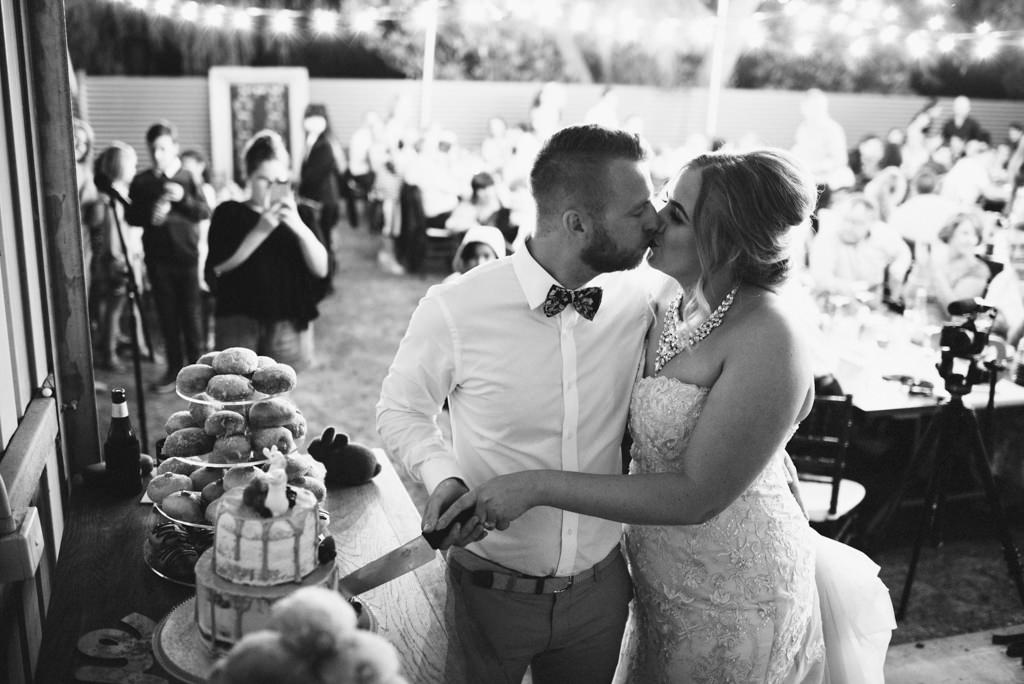 Kate_Matt_Bunny_Farm_ Margaret River Wedding_Photography_Zaneta Van Zyl-875