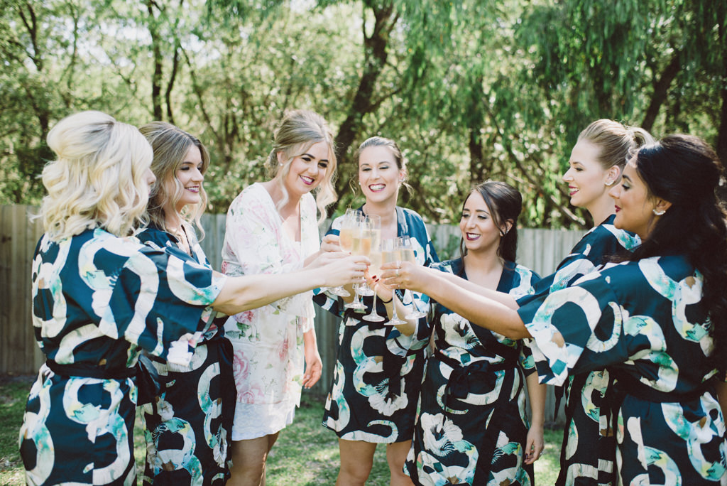 Kate_Matt_Bunny_Farm_ Margaret River Wedding_Photography_Zaneta Van Zyl-98