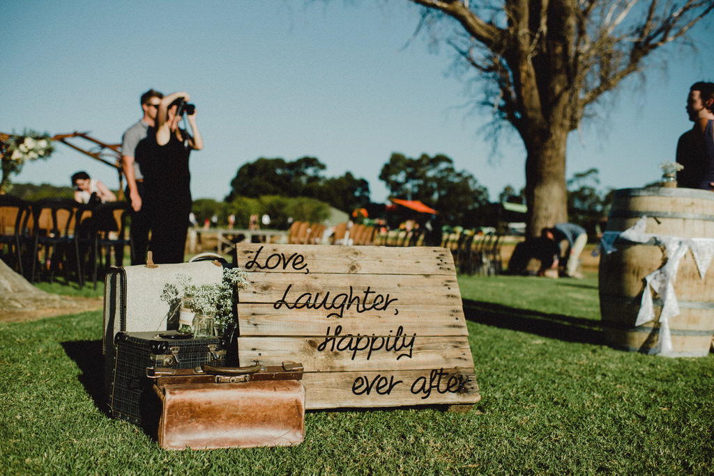aimee_stevo_cheeky-monkey-brewery_margaret-river_wedding-photography-and-videography-by-zaneta-van-zyl-60bridal