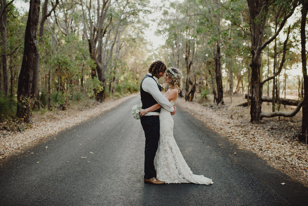 aimee_stevo_cheeky-monkey-brewery_margaret-river_wedding-photography-and-videography-by-zaneta-van-zyl-73bridal