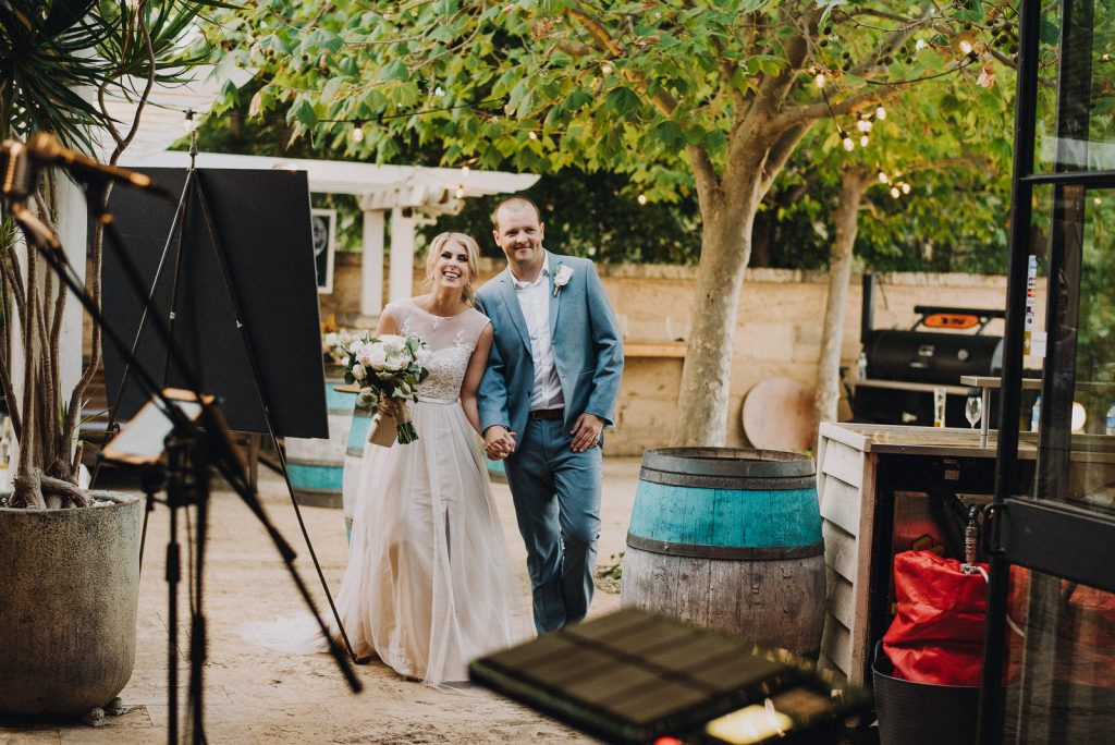 Perth Wedding Videography Photography Australia Bali New Zeland Wedding Videographer Photographer